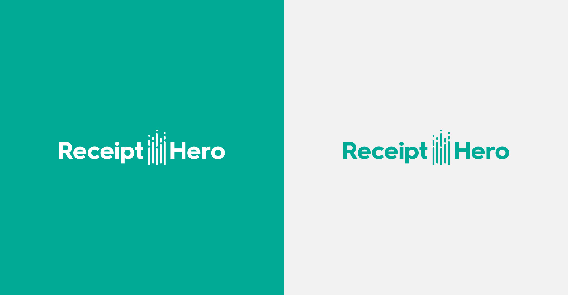 Receipt Hero logo